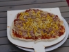 pizza-vom-grill-6