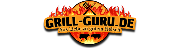 cropped-Header_Grill_Blog_WordPress_2.png