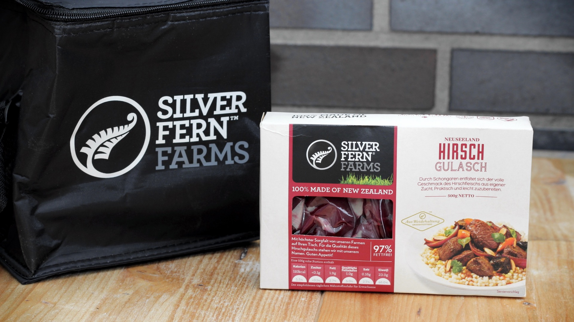 silver_fern_farms1